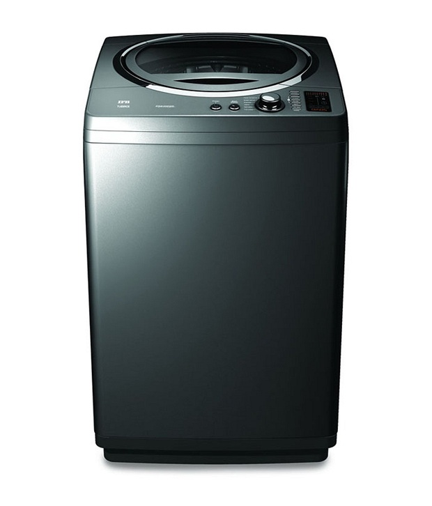 IFB TL RCG 6.5 Kg Aqua Fully Automatic Washing Machine Image