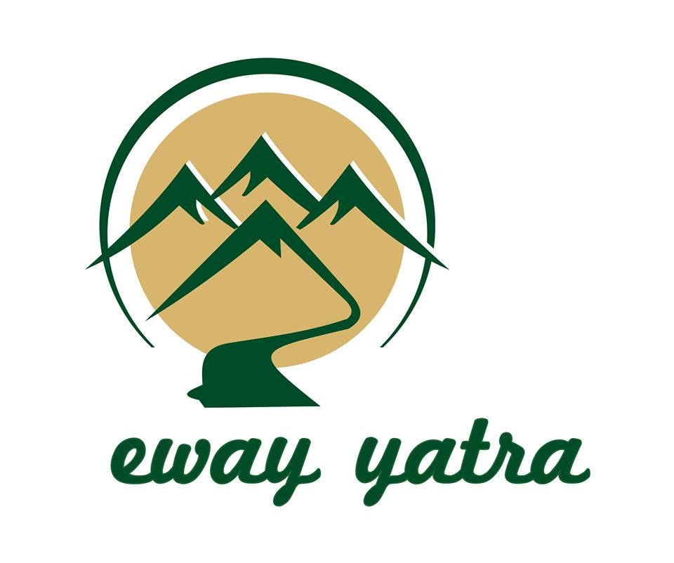 Eway Yatra Holidays - Hyderabad Image