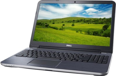 Dell Inspiron 15r 5521 Laptop Image
