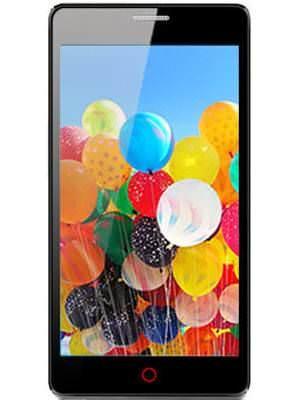 Phonemax Glam 5 Image