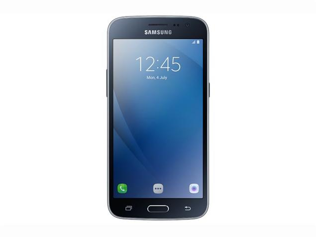 Samsung Galaxy J2 6 2016 Edition Image