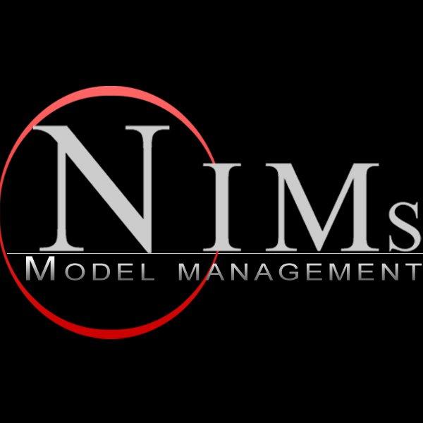 NIMs Modeling Agency Image