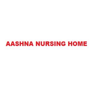 Aashna Nursing Home - Andheri - Mumbai Image