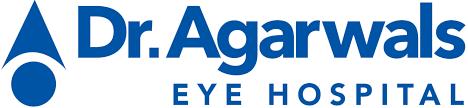 Agarwal Eye Hospital - Malad - Mumbai Image