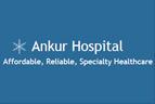 Ankur Hospital - Kandivali West - Mumbai Image