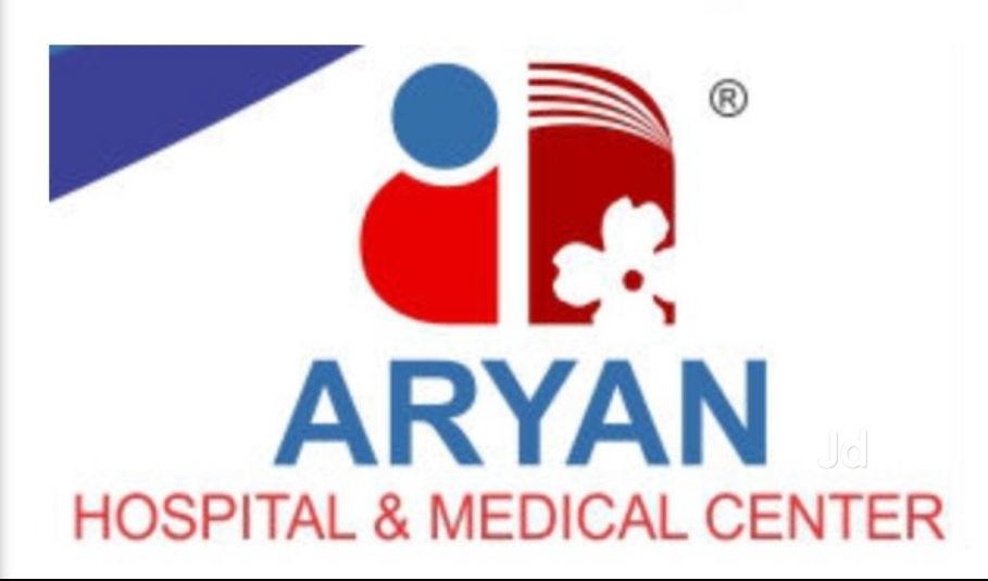 Aryan Hospital & Medical Centre - Kurla East - Mumbai Image