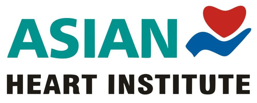 Asian Heart Hospital - Bandra East - Mumbai Image