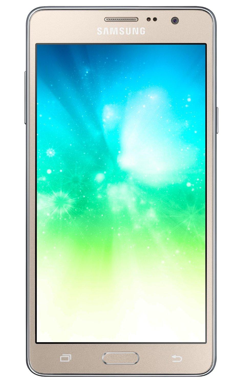 Samsung Galaxy On7 Pro Image