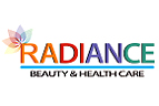 Radiance Beauty And Health Care - BTM Layout - Bangalore Image