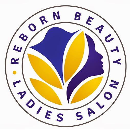 Reborn Beauty - BTM Layout - Bangalore Image