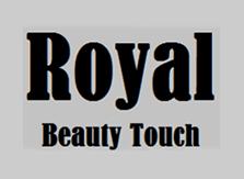 Royal Beauty Touch - Bannerghatta - Bangalore Image