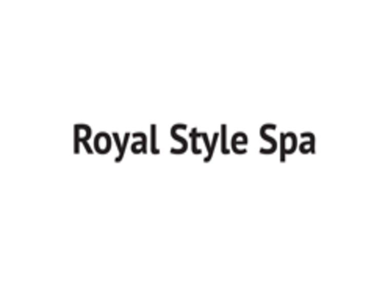 Royal Style Salon And Spa - JP Nagar - Bangalore Image