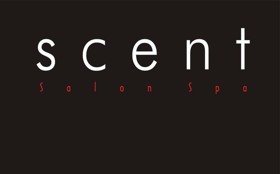 Scent Salon Spa - Sahakara Nagar - Bangalore Image