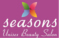 Seasons Unisex Beauty Salon - Koramangala - Bangalore Image
