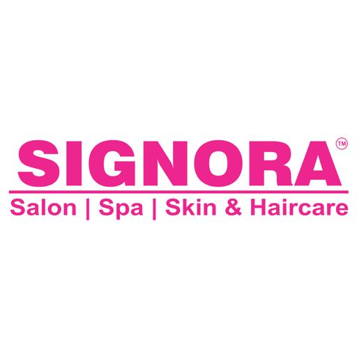 Signora Spa And Salon - Indiranagar - Bangalore Image