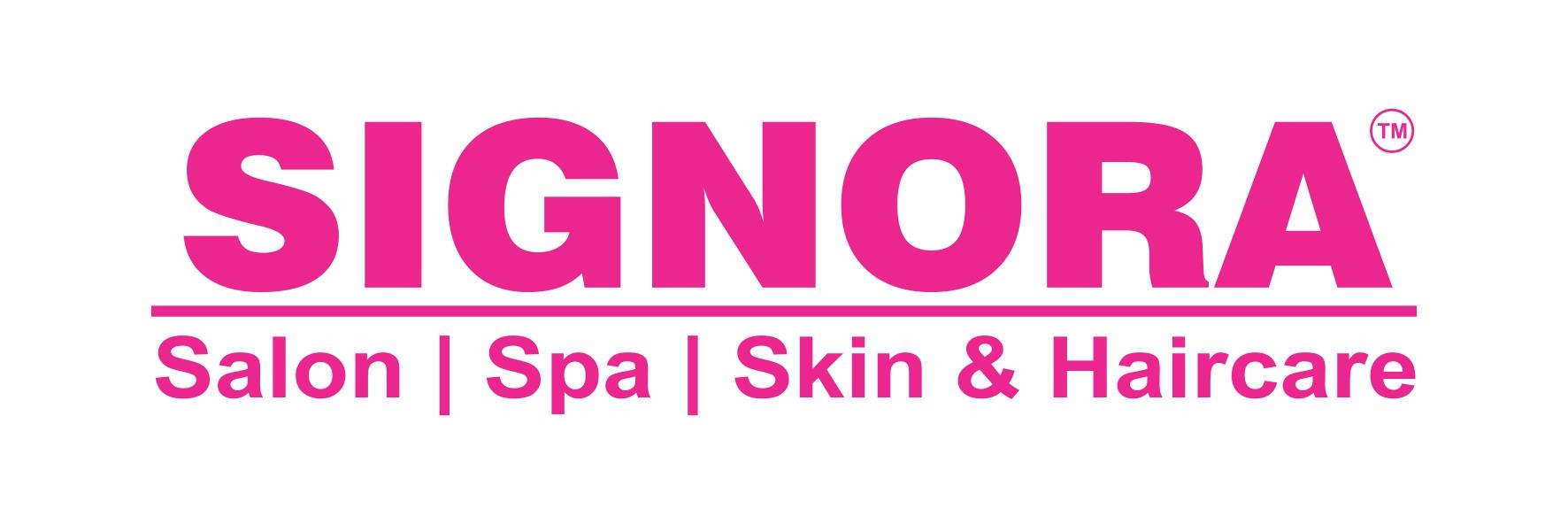 Signora Spa And Salon - Marathahalli - Bangalore Image