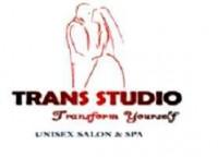 Trans Studio Unisex Salon And Spa - Jayanagar - Bangalore Image