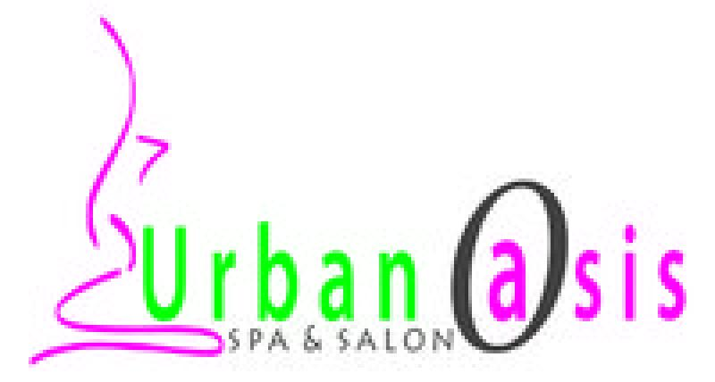 Urban Oasis Spa And Salon - HSR Layout - Bangalore Image