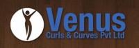 Venus Curves Curls - JP Nagar - Bangalore Image
