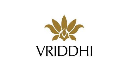 Vriddhi Salon Spa - Jayanagar - Bangalore Image