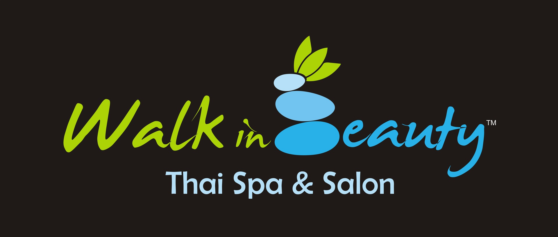 Walk In Beauty Spa And Salon - Indiranagar - Bangalore Image