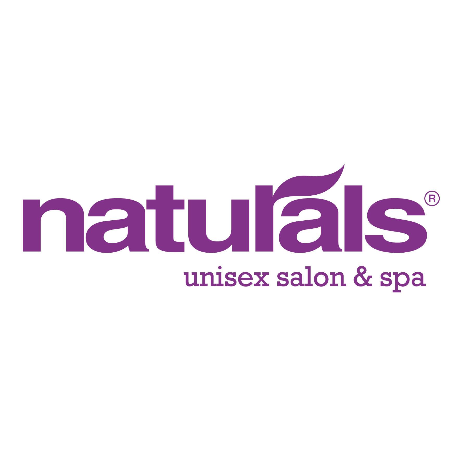 Naturals Family Salon Spa - Triplicane - Chennai Image