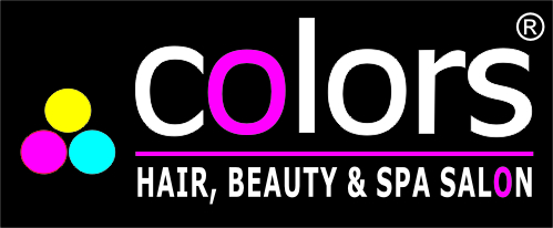 Colors Hair Beauty Spa And Salon - Park Street - Kolkata Image