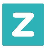 ZipTT Image