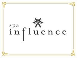 Influence Spa - Nungambakkam - Chennai Image