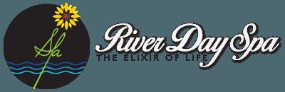 River Spa - Alwarpet - Chennai Image