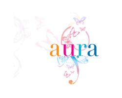 Aura Spa - Somajiguda - Hyderabad Image