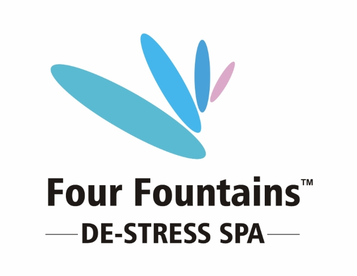 Four Fountains De Stress Spa - Wanowari - Pune Image