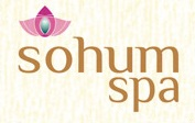 Sohum Spa - Camp - Pune Image