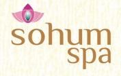 Sohum Spa - Viman Nagar - Pune Image
