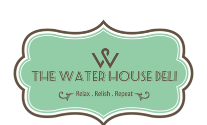 The WaterHouse Deli - Manpada - Thane Image