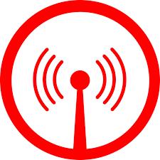 IAXN Broadband Image
