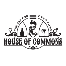 House Of Commons - Brigade Road - Bangalore Image