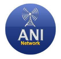 ANI Network Image