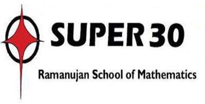 Ramanujan School of Mathematics - Patna Image