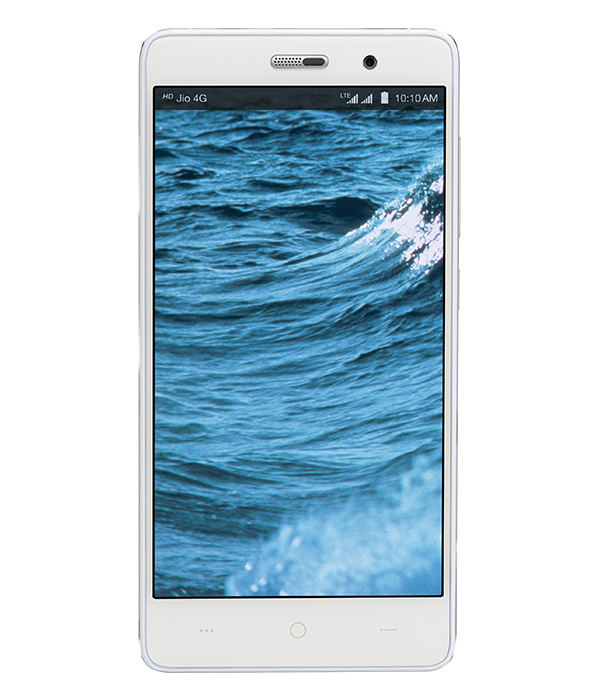 LYF Water 6 Image