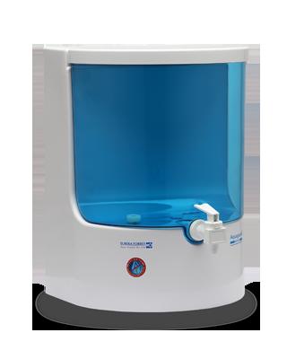 Aquaguard Reviva RO + UV + TDS Controller Water Purifier Image