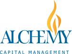 Alchemy Capital Management Pvt Ltd Image