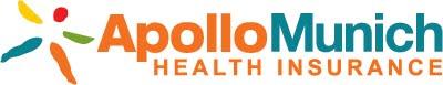 Apollo Munich Health Insurance Co Ltd (Apollo) Image