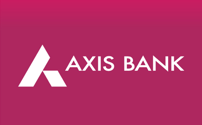 AXIS Bank Ltd Image