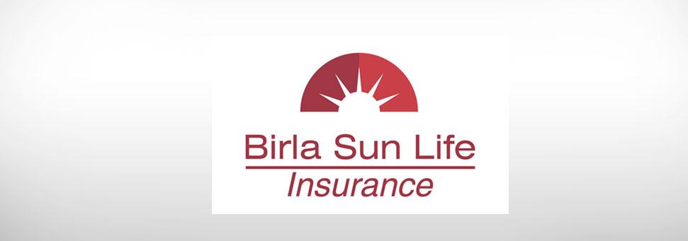 birla sun life insurance company ltd  aditya birla