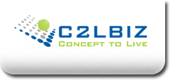 C2L BIZ Solutions Pvt Ltd Image