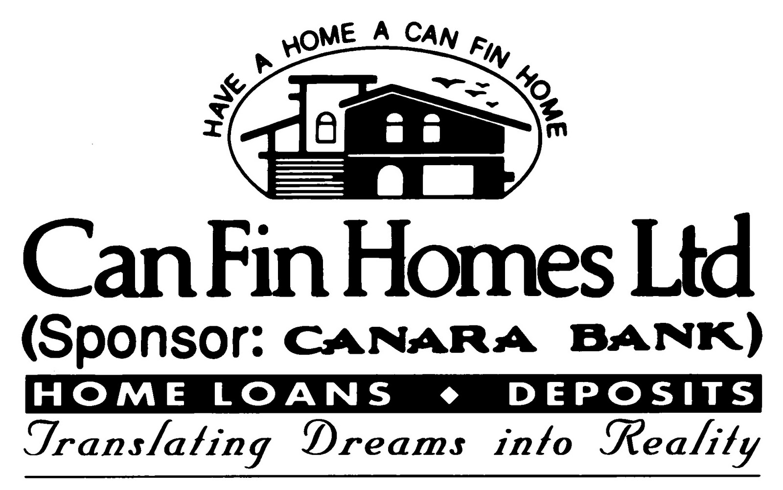 CAN FIN HOMES LTD Reviews, Employer Reviews, Careers, Recruitment ...
