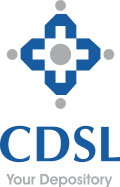 Central Depository Services (India) Ltd (CDSL) Image
