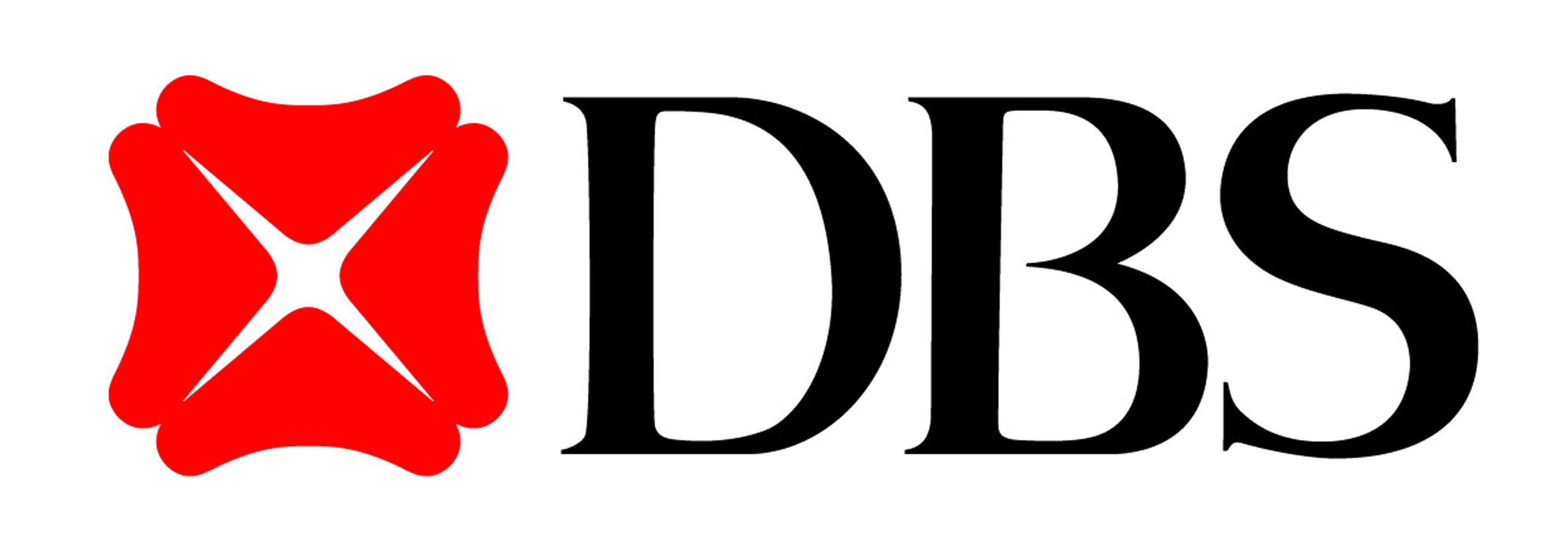 Dbs Bank Ltd Reviews Employer Reviews Careers