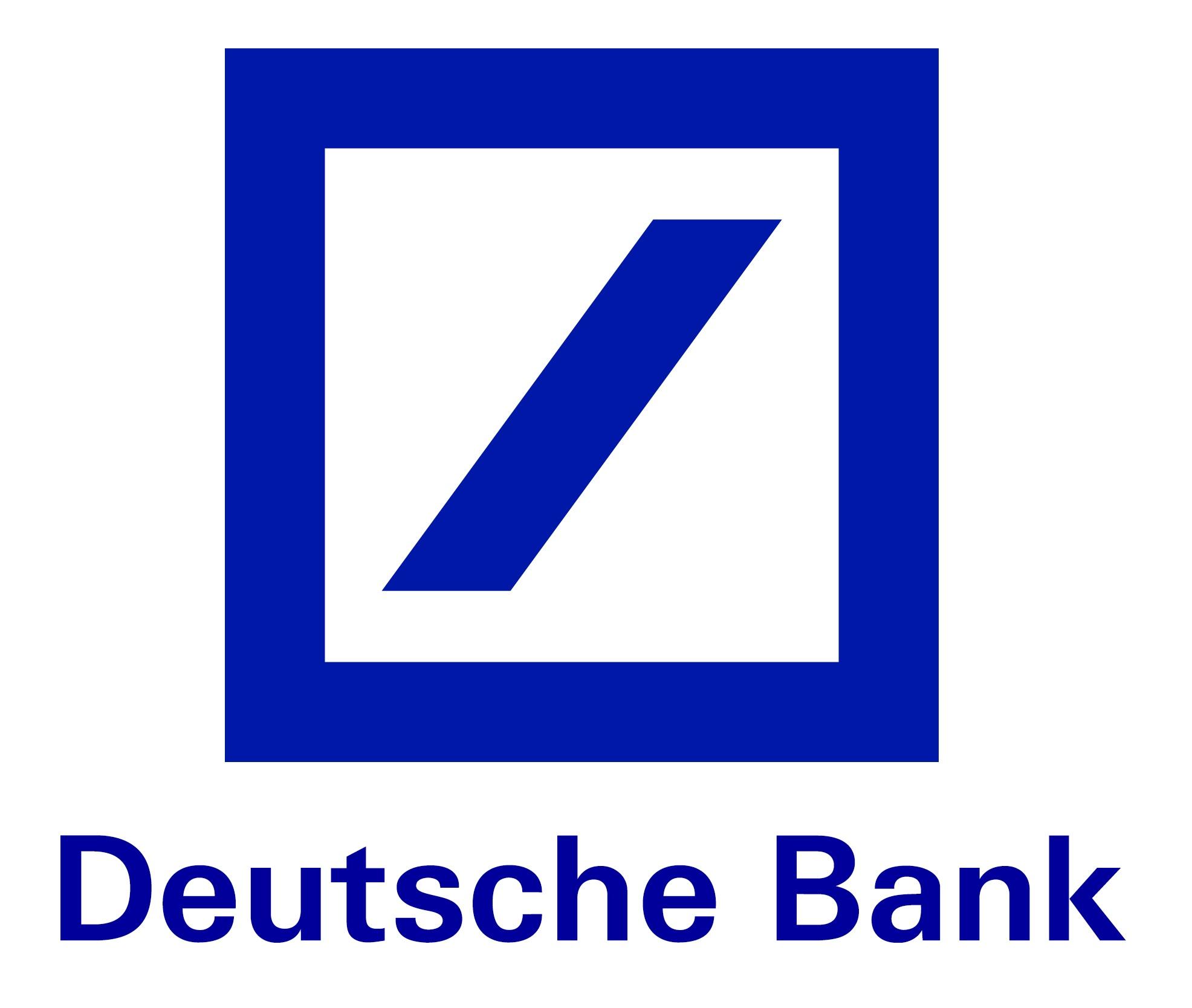 DEUTSCHE BANK Reviews, Employee Reviews, Careers, Recruitment, Jobs